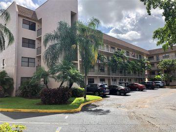 2638 NW 104th Ave #309, Sunrise, FL, 33322,