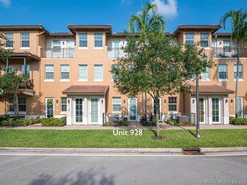 928 SW 147th Ave #2906, Pembroke Pines, FL, 33027,