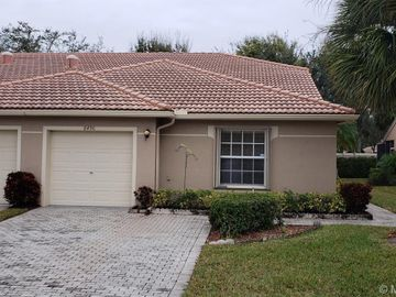 8490 Logia Cir, Boynton Beach, FL, 33472,