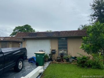 6700 NW 74th Ave, Tamarac, FL, 33321,