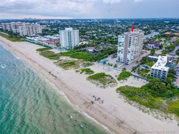 2000 S Ocean Blvd #11B, Lauderdale By The Sea, FL, 33062,