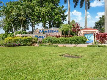 637 NW 208 Drive #na, Pembroke Pines, FL, 33029,