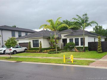 8941 NW 161 Terr, Miami Lakes, FL, 33018,