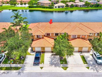 6174 Reynolds St #6174, West Palm Beach, FL, 33411,
