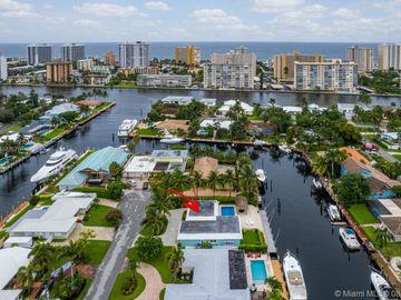 2750 NE 6th St, Pompano Beach, FL, 33062,