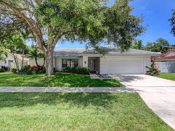 182 Bayberry Place, Jupiter, FL, 33458,