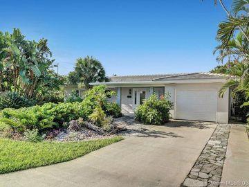 246 NE 30th St, Boca Raton, FL, 33431,