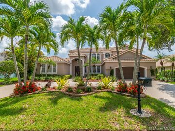 1711 NW 127th Way, Coral Springs, FL, 33071,
