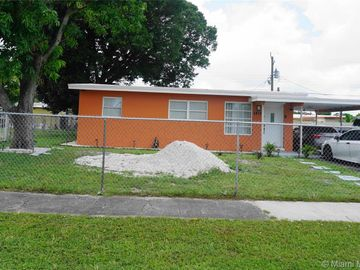 1811 NW 26th Ave, Fort Lauderdale, FL, 33311,