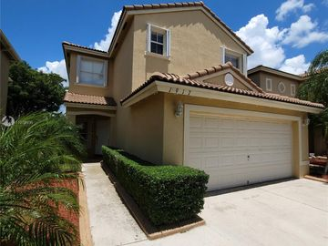 Undisclosed Address, Homestead, FL, 33035,