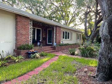177 W Sunrise Ave, Coral Gables, FL, 33133,
