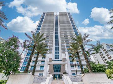 3101 S Ocean Dr #1707, Hollywood, FL, 33019,