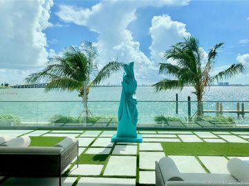 3131 NE 7th Ave #1102, Miami, FL, 33137,