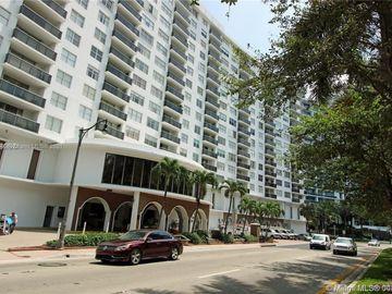 6039 Collins Ave #530, Miami Beach, FL, 33140,