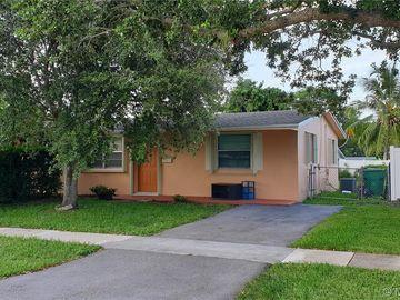 5030 SW 93rd Ave, Cooper City, FL, 33328,