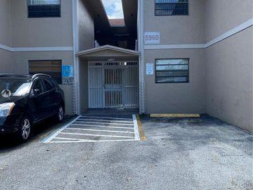 5960 W 25th Ct #101, Hialeah, FL, 33016,