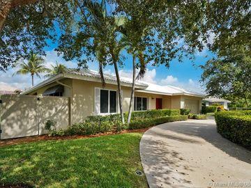 1525 SW 6th Ave, Boca Raton, FL, 33486,