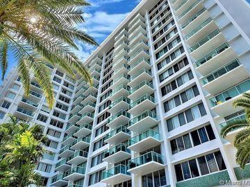 1000 West Ave #902, Miami Beach, FL, 33139,