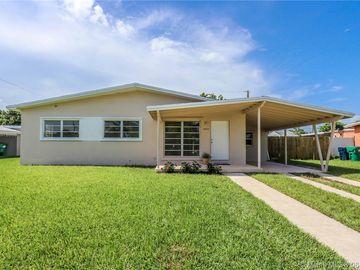 12620 SW 185th Ter, Miami, FL, 33177,