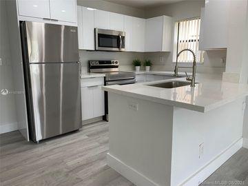 4069 NW 87th Ave #4069, Sunrise, FL, 33351,