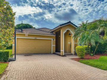 4010 Turquoise Trl, Weston, FL, 33331,