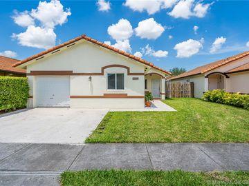 14202 SW 148th Ct, Miami, FL, 33196,