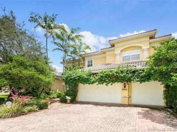 8642 Yellow Rose Ct, Boynton Beach, FL, 33473,