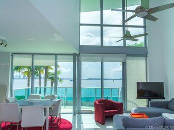 1331 Brickell Bay Dr #BL-27, Miami, FL, 33131,