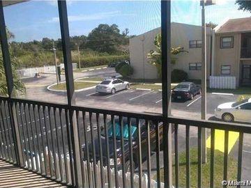 10370 SW 220th St #211, Cutler Bay, FL, 33190,
