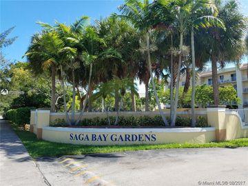 8200 SW 210th St #103, Cutler Bay, FL, 33189,