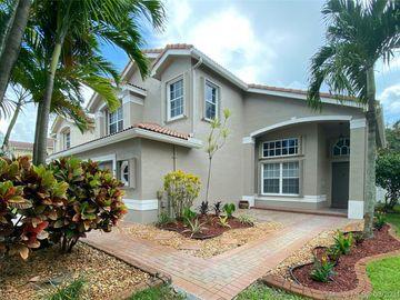 2534 SW 157th Ave, Miramar, FL, 33027,