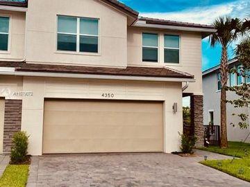 4350 Veleiros Ave, Deerfield Beach, FL, 33064,