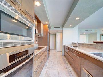 3801 Collins Ave #501, Miami Beach, FL, 33140,