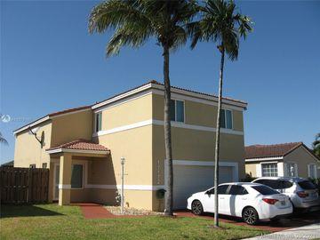 17172 SW 139th Pl, Miami, FL, 33177,
