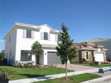 3752 NW 87th Way, Coral Springs, FL, 33065,