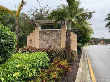 14633 SW 13th St #14633, Pembroke Pines, FL, 33027,