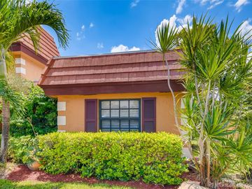 4557 NW 9th Ave, Pompano Beach, FL, 33064,
