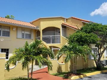 15675 SW 74th Circle Dr #4, Miami, FL, 33193,