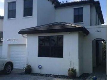 22411 SW 102nd Ave, Cutler Bay, FL, 33190,