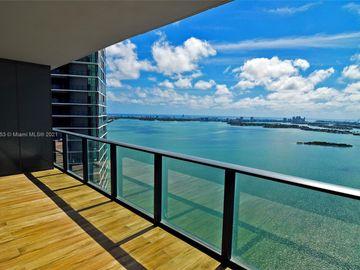 650 NE 32nd St #4705, Miami, FL, 33137,