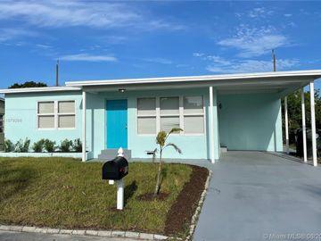 921 S B Street, Lake Worth, FL, 33460,
