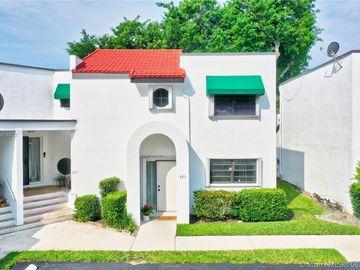 485 NW 36th Ave #485, Deerfield Beach, FL, 33442,
