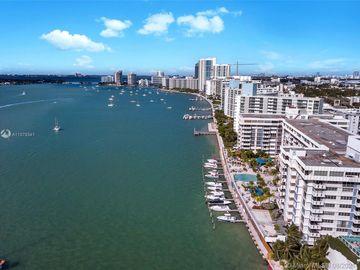 800 West Ave #636, Miami Beach, FL, 33139,