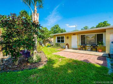 1536 NE 30th Ct, Pompano Beach, FL, 33064,