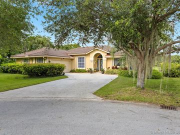 1546 NW 103rd Ter, Coral Springs, FL, 33071,