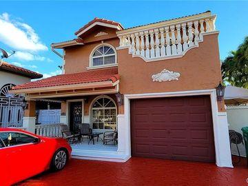8858 NW 109th Ter, Hialeah Gardens, FL, 33018,