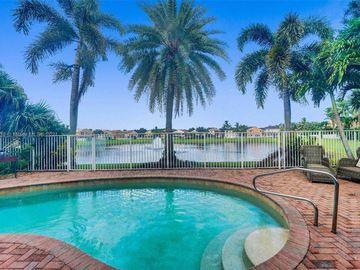 4851 Modern Dr, Delray Beach, FL, 33445,