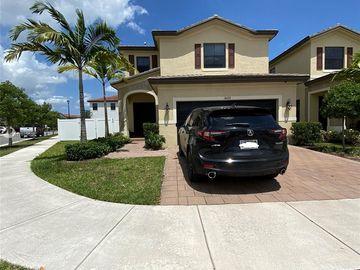 10633 W 35th Way, Hialeah, FL, 33018,