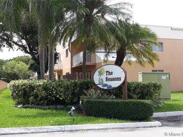 14907 SW 80th St #204, Miami, FL, 33193,