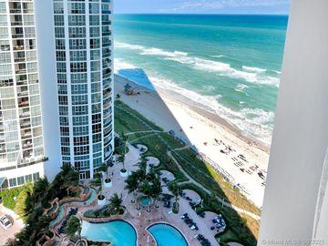 18101 Collins Ave #1806, Sunny Isles Beach, FL, 33160,